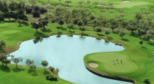 Panoramica Golf Sport & Resort