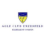 Enzesfeld logo