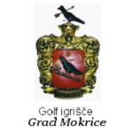 Grad Mokrice logo