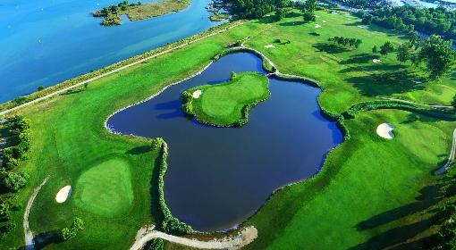 Golf Grado