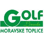Livada Moravske Toplice logo