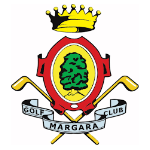 Margara - La Guazzetta logo