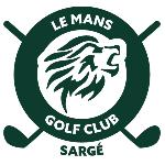Sarge le Mans logo