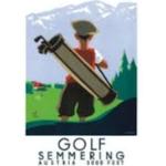 Semmering logo