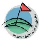 Staerk.Ansfelden logo