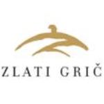 Zlati Grič logo