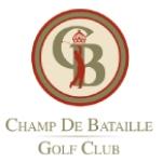 Champ de Bataille logo