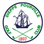 Dieppe-Pourville logo