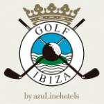 Golf Ibiza logo