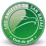 ASR Golf - Los Ángeles de San Rafael logo