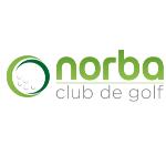 Norba logo