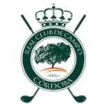 Real Club de Campo Cordoba logo