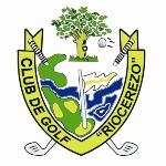 Riocerezo Golf logo