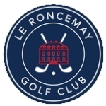 Roncemay logo