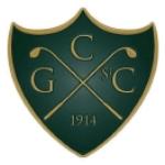 Golf Sant Cugat logo