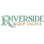Riverside Zagreb logo